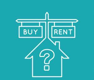 Buying vs Renting: The Debate Essay - 1109 Words Bartleby